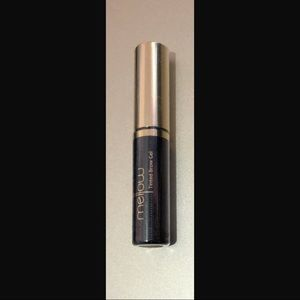 Mellow Tinted Brow Gel in Light Brown